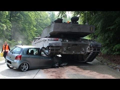 Картинки скачать бесплатно танки   подборка008