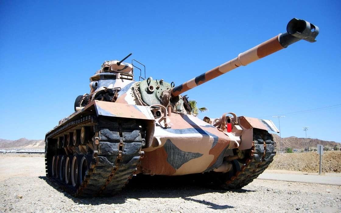 Картинки скачать бесплатно танки   подборка009