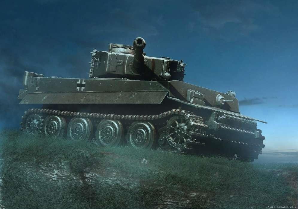 Картинки скачать бесплатно танки   подборка011