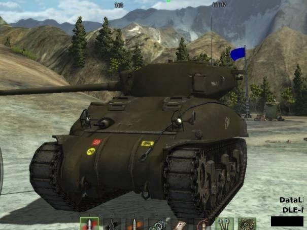 Картинки скачать бесплатно танки   подборка015