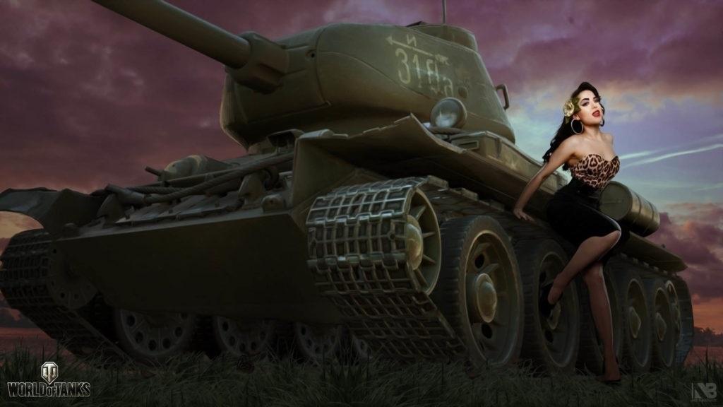Картинки скачать бесплатно танки   подборка016