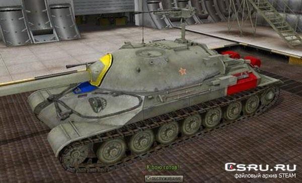 Картинки скачать бесплатно танки   подборка017