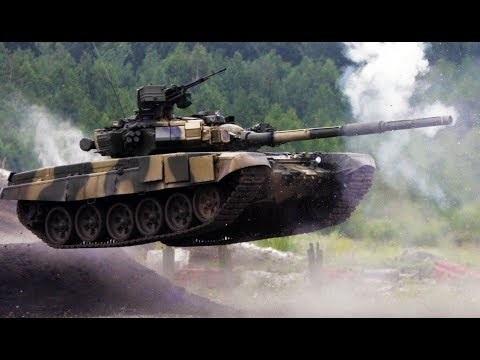 Картинки скачать бесплатно танки   подборка018