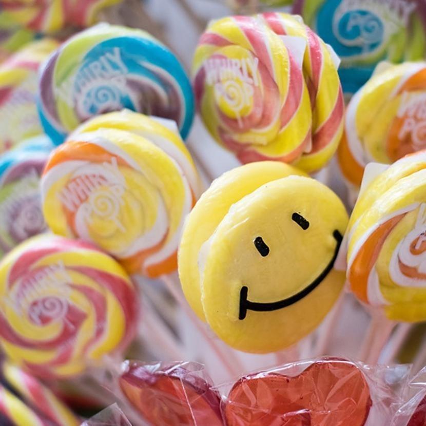 Картинки сладости красивые   красивая подборка007