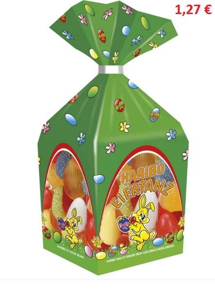 Картинки сладости красивые   красивая подборка010