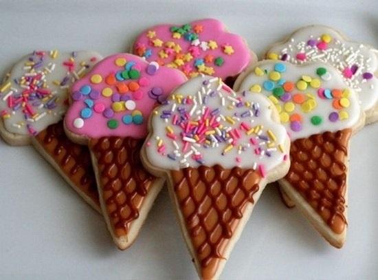 Картинки сладости красивые   красивая подборка011