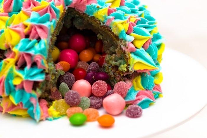 Картинки сладости красивые   красивая подборка012