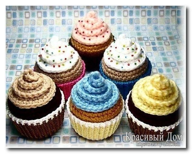 Картинки сладости красивые   красивая подборка013