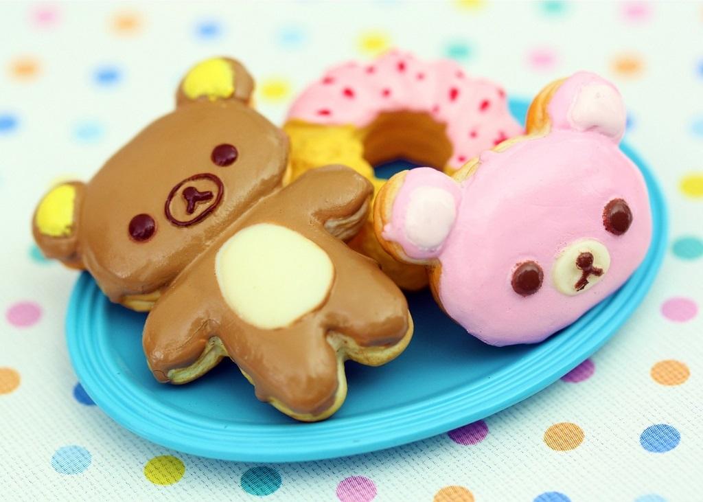 Картинки сладости красивые   красивая подборка017