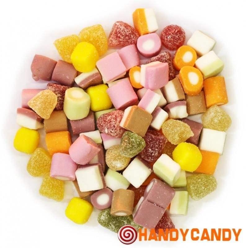 Картинки сладости красивые   красивая подборка018