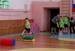 Картинки спорт в детском саду   фото020