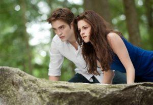 Картинки сумерки Эдвард и Белла   красивая подборка002