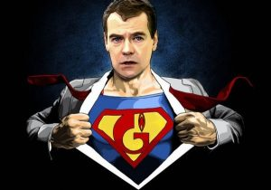 Картинки супергерой Марвел   подборка фото018