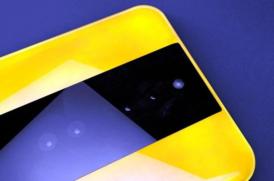 Xiaomi Pocophone F2'yi Çıkaracak Mı?