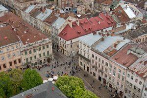 Картинки с днем города Львов   подборка027