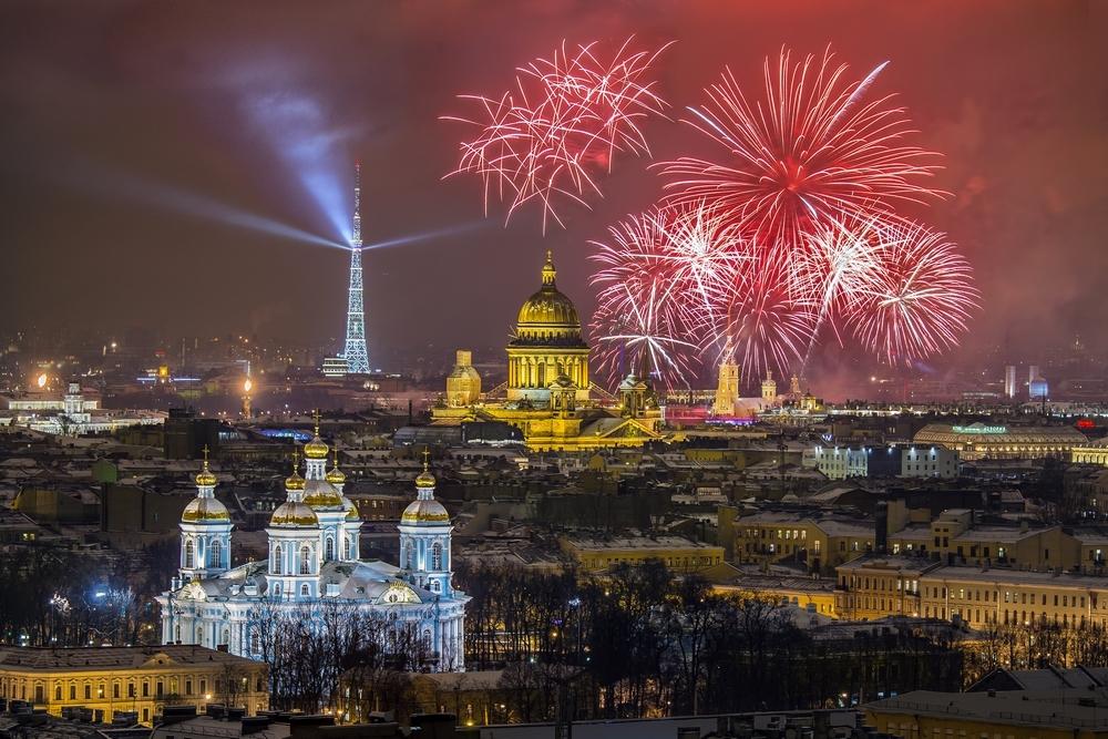 Картинки с днем города Нижний Новгород   подборка005