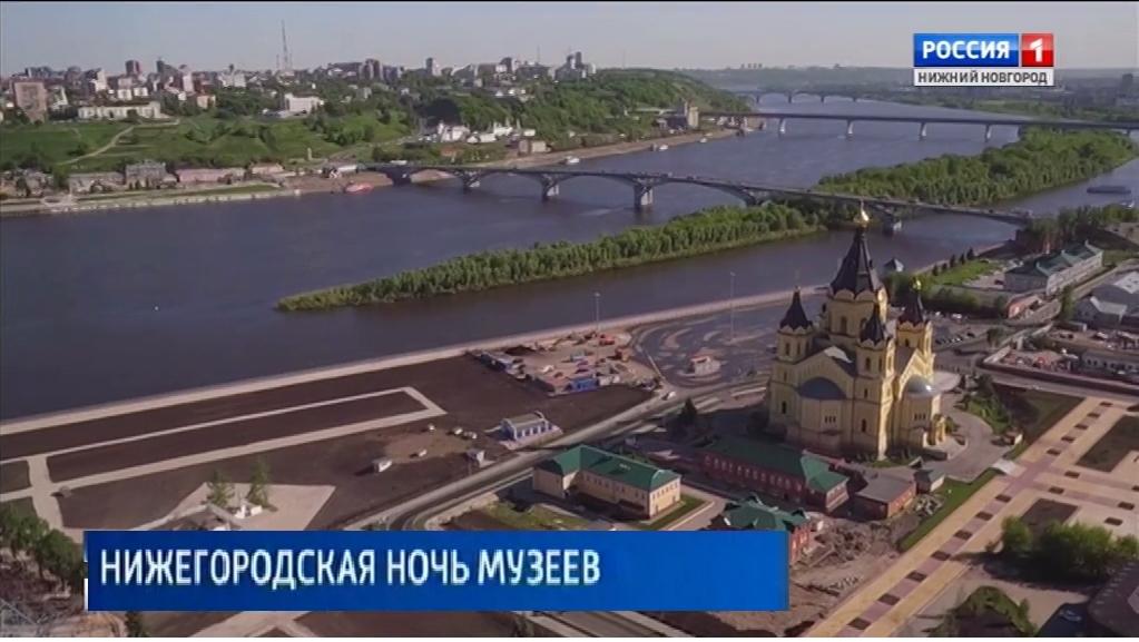 Картинки с днем города Нижний Новгород   подборка007