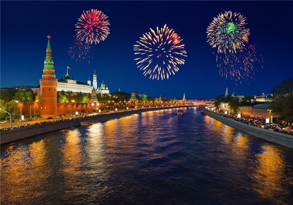 Картинки с днем города Нижний Новгород   подборка017