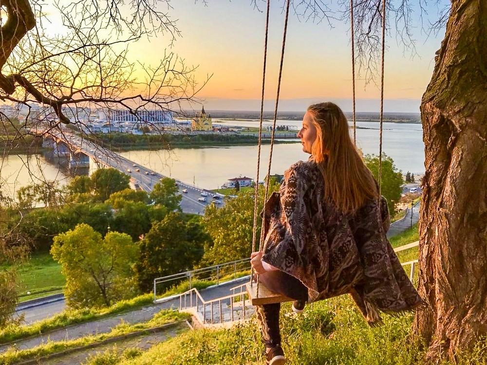 Картинки с днем города Нижний Новгород   подборка018