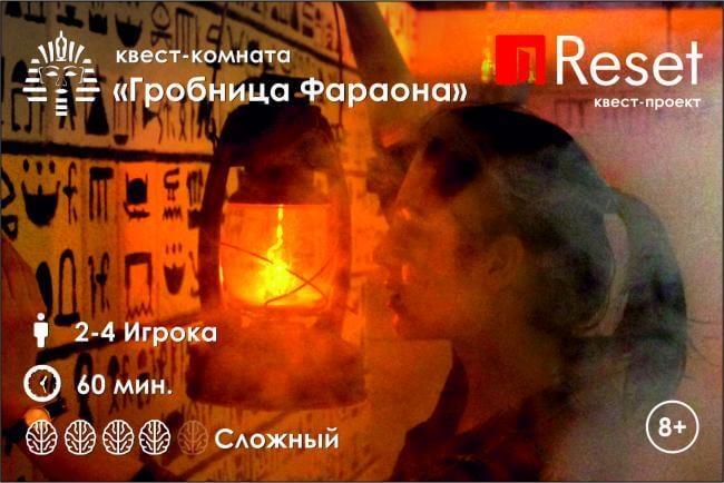 Картинки с днем города Полтава   подборка006