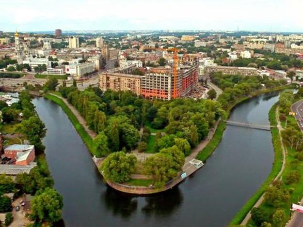 Картинки с днем города Полтава   подборка010