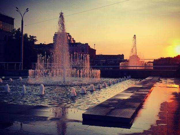 Картинки с днем города Полтава   подборка015