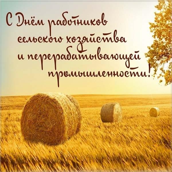 Поздравление с днем сельского работника открытка, праздником марта