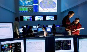 Картинки с днем спутникового мониторинга и навигации открытки021