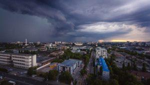 Картинки с днём города Воронеж   подборка024