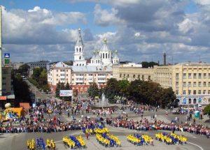 Картинки с днём города Житомир   подборка (14)