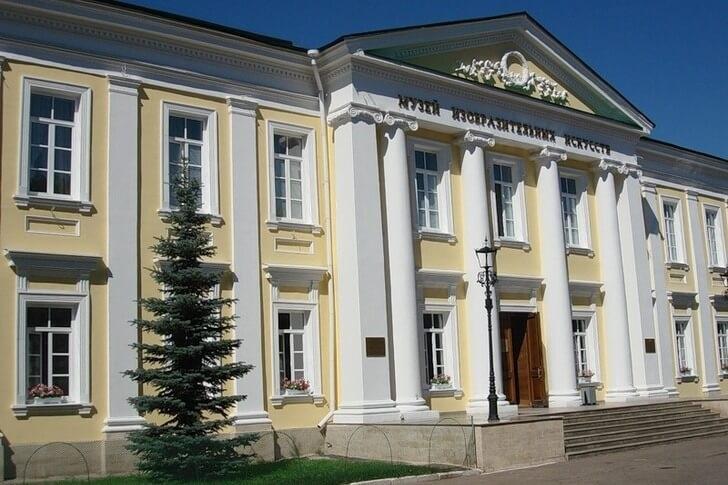 Картинки с днём города Оренбург   подборка006