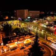 Картинки с днём города Сумы   подборка024