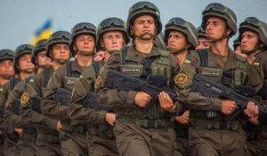Картинки с днём национальной Гвардии Украины026