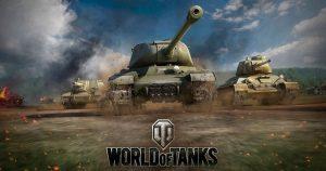 Картинки танки скачать бесплатно   подборка002