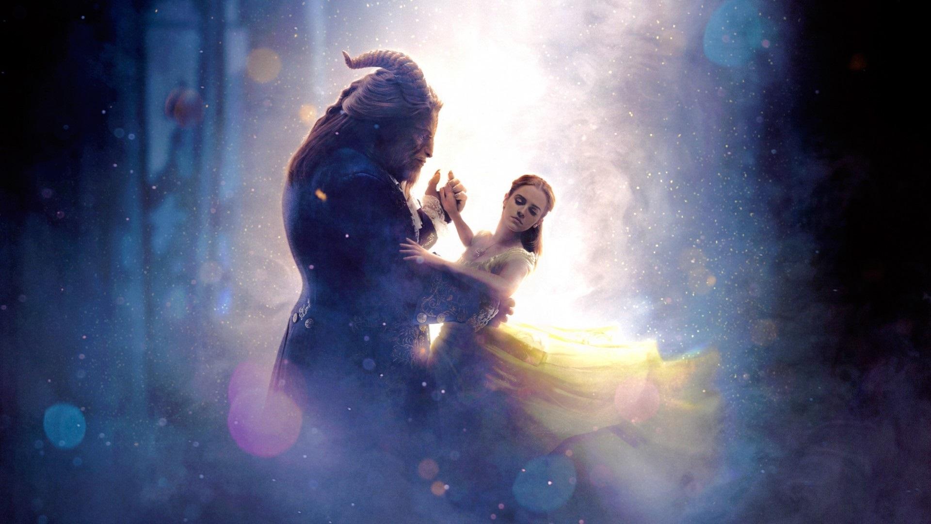 Картинки фильм красавица и чудовище 2017002