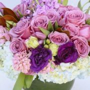 Картинки цветы красивые букеты на белом фоне   красивая подборка017