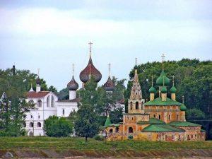 Картинки церковь скачать   красивые фото021