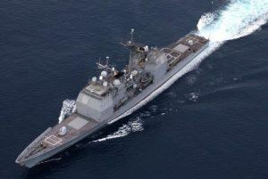 Корабль фото военный   подборка024