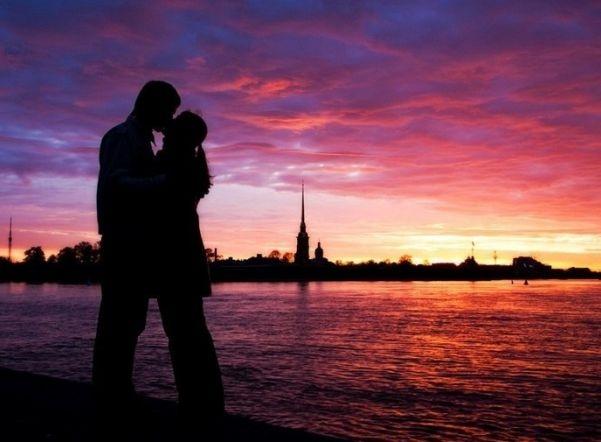 Красивые картинки влюбленных006