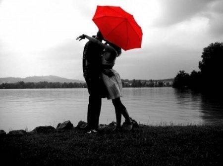 Красивые картинки влюбленных008