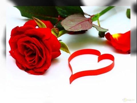 Красивые картинки для любимой009