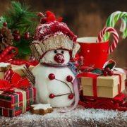Красивые картинки с новым годом   подборка фото025