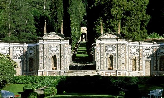 Красивые фото Италия море   подборка картинок024