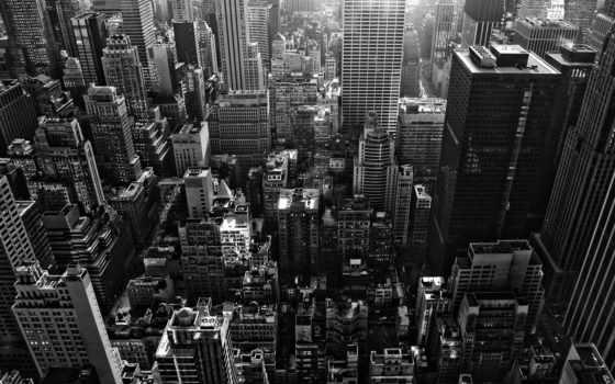 Красивые фото города скачать   подборка019