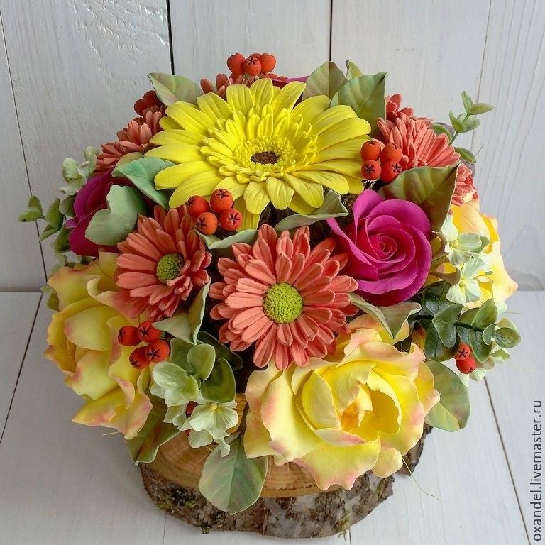 Красивые цветы на картинках   красивая подборка015