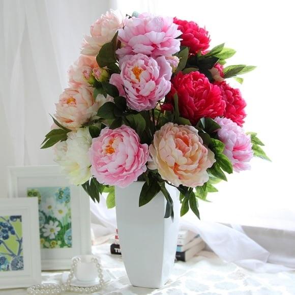 Красивые цветы на картинках   красивая подборка016