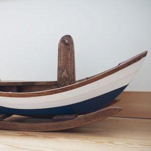 Лодки картинки   красивая подборка003
