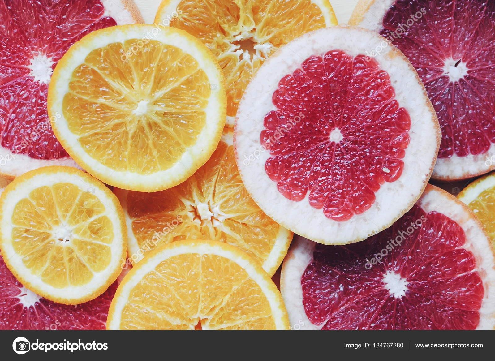 Обои для рабочего стола фрукты013