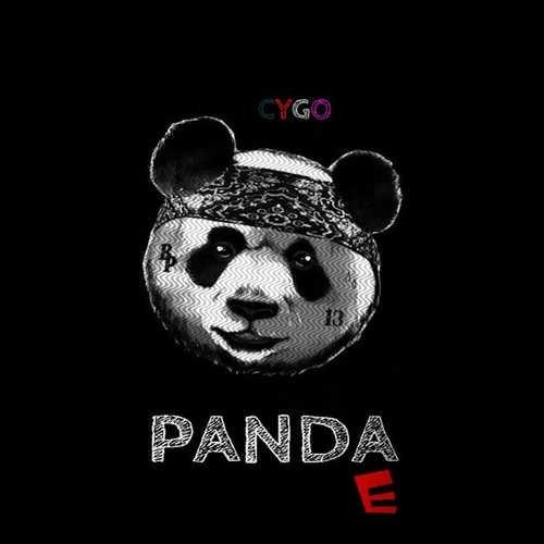 Панда скачать фото017