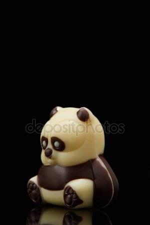 Панда скачать фото019